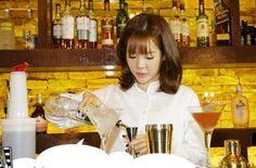 170228 'JAPAN SONE NOTE Vol.08' SNSD Sunny