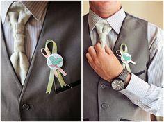 Victor & Izahne  Troue_0005 Wedding Badges, Wedding Groom, Wedding Ideas