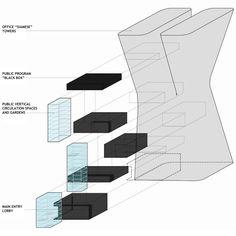 Parramatta-Proposal-by-Urban-Office-Architecture-06.jpg (1024×1024)