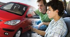 Learning to drive at a good driving institute in Perth helps you learn the art as quickly as possible as the schools recruit professionals to train the learners.  #Driving #School #Perth http://goo.gl/Gey83W