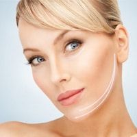 Guide On Anti Aging Skin Care for Aging Adults