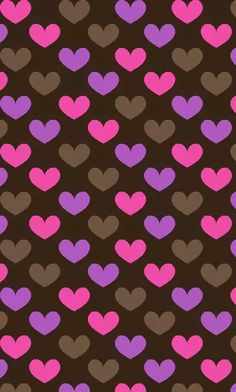 Heart On We It Cellphone Wallpaper Cute For Phone