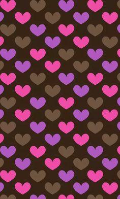 Heart on We Heart It