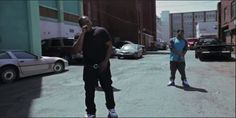 """[Music Video] The LOX – Bring It Back- http://getmybuzzup.com/wp-content/uploads/2015/05/the-lox-650x325.jpg- http://getmybuzzup.com/video-the-lox-bring-it-back/- By Nyce Official video.      …read more Let us know what you think in the comment area below. Liked this post? Subscribe to my RSS feed and get loads more!"""" Props to:: urbanleakz - #Music, #TheLox, #Video"""
