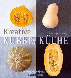 Kürbis Rezepte Pumpkin recipes
