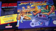 super nintendo 1993 - Google Search