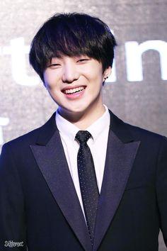 winner: kang seung yoon