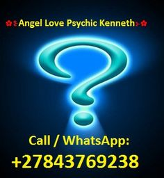 Best Psychic Readings Guide Near Me. Ask The Powerful Spell Caster in South Africa, Call / WhatsApp Love Spells Caster, Fortune Teller Psychic Love Reading, Love Psychic, Are Psychics Real, Best Psychics, Saving Your Marriage, Love And Marriage, Spiritual Healer, Spirituality, Spiritual Life