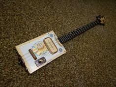 New fellow is born, sound clip coming soon https://www.etsy.com/listing/567922402/electric-cigar-box-guitar-3-string?ref=shop_home_active_1
