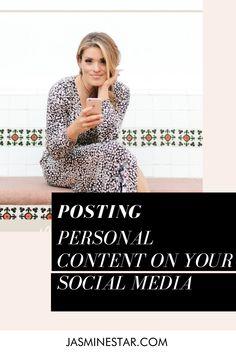 740 Jasmine Star Blog Jasminestar Com Ideas In 2021 Social Media Content Calendar Instagram Strategy Instagram Growth