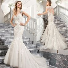 Shop bride dresses online Gallery - Buy bride dresses for unbeatable low prices on AliExpress.com - Page 3