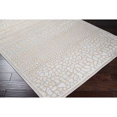 BSL-7111 - Surya | Rugs, Pillows, Wall Decor, Lighting, Accent Furniture, Throws, Bedding