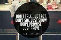 Word!