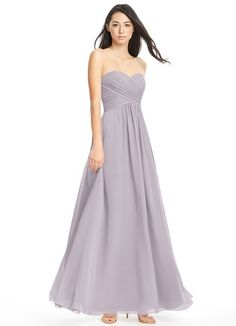 a02ef794e5f I just bought  Azazie Yazmin  Bridesmaid Dress in AZAZIE! Find the  perfectmade-to-order bridesmaid dresses for your bridal party in your  favorite color