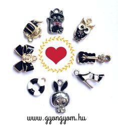Cufflinks, Enamel, News, Accessories, Vitreous Enamel, Enamels, Wedding Cufflinks, Tooth Enamel, Glaze