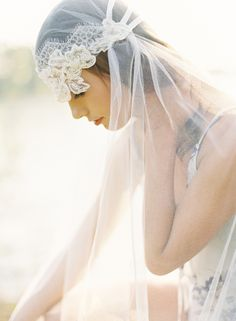 Reverie Magazine | Fall 2012 Photography by Erich McVey