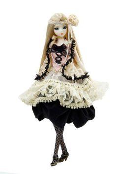J-Doll / Unter den Linden Groove http://www.amazon.com/dp/B005KOZASS/ref=cm_sw_r_pi_dp_RSQ4tb1Y7QAVK