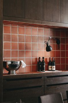 Genesin Studio - Home Australian Interior Design, Interior Design Awards, Inside Magazine, Dining Room Bar, Hospitality Design, Cool Bars, Commercial Interiors, Retail Design, Kitchens