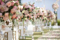 Photography: Sandra Aberg - www.sandraaberg.com/ Floral Design: I Am Flower Phuket - iamflower.biz Event Planning: The Wedding Bliss Thailand - www.theweddingblissthailand.com/   Read More on SMP: http://stylemepretty.com/vault/gallery/32910