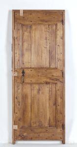 porte d'entree de mas | porte | pinterest | portes, entrée et ... - Repeindre Une Porte D Entree En Bois