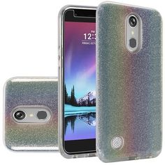 10 Best Lg K20 Plus Cases Images On Pinterest Phone Cases Phone