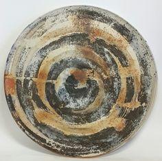 Ceramica artistica para decoracion ceramista ceramica for Decoracion en ceramica artesanal