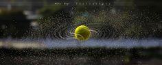 "Galaxy - ""Galaxy"" https://www.facebook.com/hobbyisticphotography  HQ Link : http://www.flickr.com/photos/nitinarya/12115646945/  EXIF : Canon EOS 600D || Av - f/2.5 || Tv - 1/4000 || ISO - 100 || Focal Length - 50mm || Metering Mode - pattern || (50mm Lens)"