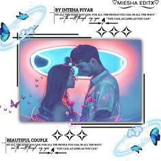 Romantic Couple Images, Romantic Couples Photography, Cute Couples Photos, Couple Pictures, Couple Photography, Love Couple, Beautiful Couple, Cool Dpz, Cute Profile Pictures