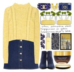 """""""Roots"""" by heartart ❤ liked on Polyvore featuring River Island, Isabel Marant, Alexander Wang, Hermès, Minus 417, Casetify, Spécimen Editions, Pier 1 Imports, Chanel and Halcyon Days"""
