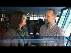 www.cruisejournal.de #Kreuzfahrt #Cruise # Meyerwerft #AIDA Podcast mit Alex - Folge 9