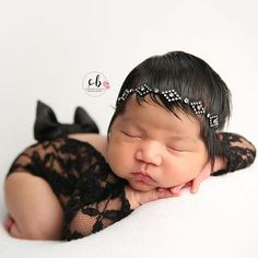 Every newborn needs one of our outfits for their glam photoshoot! Newborn Photo Outfits, Newborn Photo Props, Cute Baby Gifts, Baby Girl Gifts, Newborn Pictures, Baby Pictures, Newborn Needs, Baby Newborn, Newborn Photography Poses