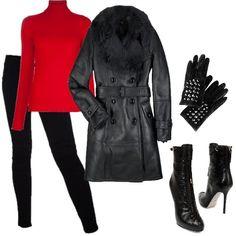 INVERNO (www.farfetch.com, Bacall Jodhpur Leggings, Sobretudo  Burberry trench coat, BOTA Sergio Rossi Boots, dressed.ru)