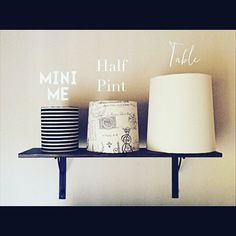 Tired of searching for the perfect shade? Design your own.  3 sizes 28 styles  Shop and design yours @etsy @ahavahome  #home #homedecor #lighting #lamps #lampshades #wallart #walldecor #linens #pillows #accessories #furniture #vintagefurnishings #ahava #ahavahome #etsy #decor #homemakeover #lightingredone #handmade #flippedfurniture