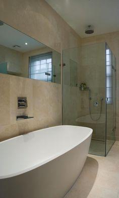 bathroom 2 stefan