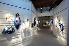#Pitti #Immagine #Uomo #Firenze #summer2014 #collection #SS2015 #NorthSails #Stand #Lifeisacrossing