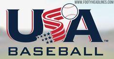 USA Baseball announces staff for World Baseball Classic Baseball Scoreboard, Baseball Scores, Baseball Live, Baseball Pitching, Baseball Jerseys, Baseball Bats, Baseball Tickets, Baseball Uniforms, Baseball Stuff