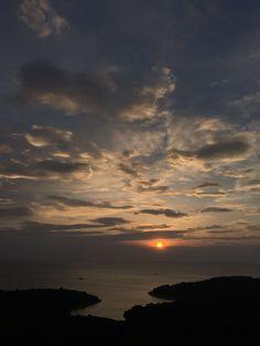 Uvala Plijeski-Otok Lošinj
