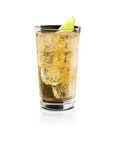 Looking for tasty brandy drinks? E&J offers a fantastic list of brandy mixed drinks, cocktails & recipes. Try our Old Fashioned or Manhattan.