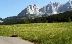 Austria, pentax p30, fuji superia 200 https://flic.kr/p/ftzx6U #Austria
