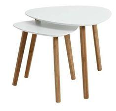 https://s-media-cache-ak0.pinimg.com/236x/14/f7/6d/14f76d8e9c09d8996f21004bb23d66c3--living-room-side-tables-living-rooms.jpg