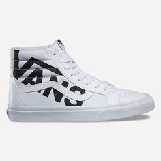 Shop Vans Reissue Shoes today at Vans. The official Vans online store. da77263f8