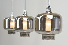 LED-Design-HNGELEUCHTE-VITREA-lang-stilvoll-und-elegant-Blickfang-fr-Ihr-Zuhause-0
