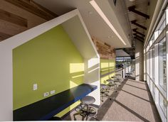 homeaway-office-design-12