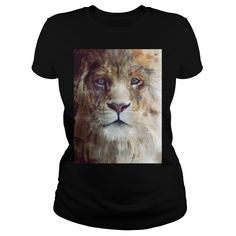 Lion Majesty T-shirt #gift #ideas #Popular #Everything #Videos #Shop #Animals #pets #Architecture #Art #Cars #motorcycles #Celebrities #DIY #crafts #Design #Education #Entertainment #Food #drink #Gardening #Geek #Hair #beauty #Health #fitness #History #Holidays #events #Home decor #Humor #Illustrations #posters #Kids #parenting #Men #Outdoors #Photography #Products #Quotes #Science #nature #Sports #Tattoos #Technology #Travel #Weddings #Women