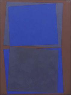 Arcangelo Ianelli, Balé das formas, 1973