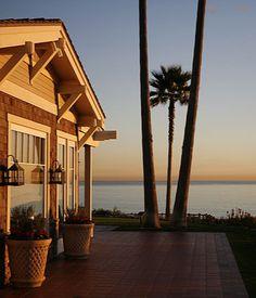Studio Restaurant At Montage Laguna Beach Restaurants Photos