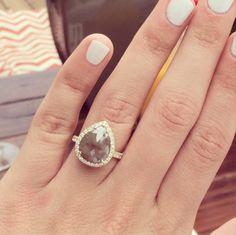 ahhhh this ring