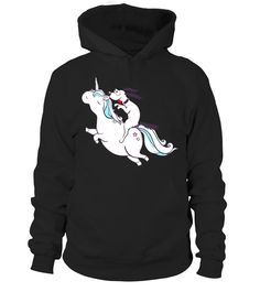 """# Funny Dog Riding Unicorn T-Shirt Puppy Love Labradoodle Pug .  Special Offer, not available in shops      Comes in a variety of styles and colours      Buy yours now before it is too late!      Secured payment via Visa / Mastercard / Amex / PayPal      How to place an order            Choose the model from the drop-down menu      Click on """"Buy it now""""      Choose the size and the quantity      Add your delivery address and bank details      And that's it!      Tags: Dogs are a mans best…"""
