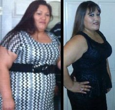 70 lbs gone and from a tight  26 down to a 18 almost 16 I am a proud lover of SF order here! http://www.mrsmcgraw.skinnyfiber.com  join me on facebook for motivation, recipes, fun and friendship www.facebook.com/joannesweetmcgraw/