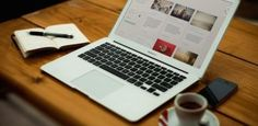 6 Tips For Startups Wanting To Add A Blog To Their Website